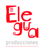 Elegua Producciones