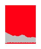 Logo Elegua Producciones